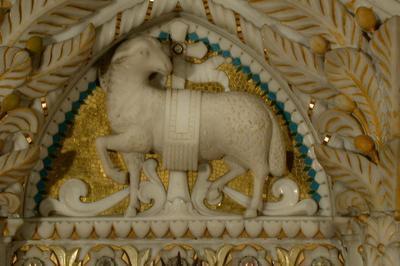 Visite À Thème à Lyon