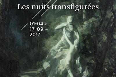 Visite Accompagnée De L'exposition à Chambery