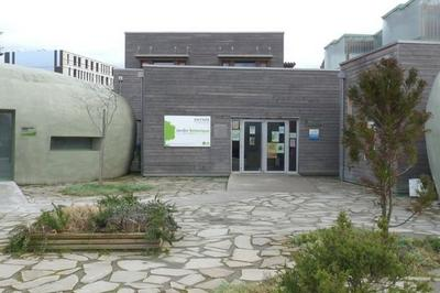 Visite Botanique à Bordeaux