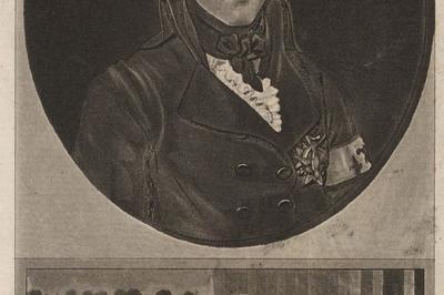 Visite Commentée 1804, L'affaire Du Duc D'enghien à Vincennes