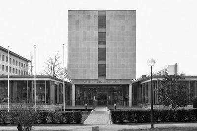 Visite Commentée De La Maison Heinrich Heine à Paris 14ème