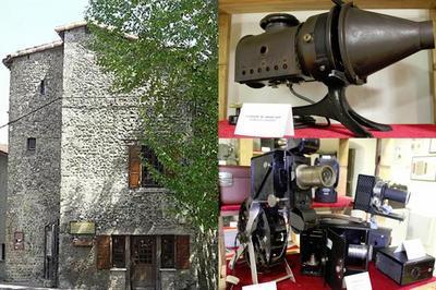 Visite Commentée De La Tour Carrée. à Montluel