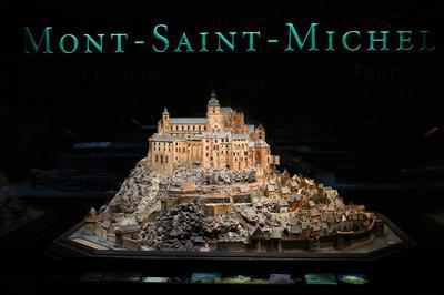Visite Commentée-découverte à Paris 7ème