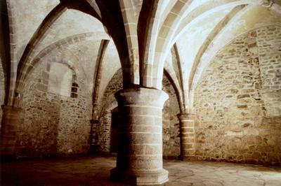Visite Commentée Du Centre Historique De Vierzon