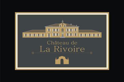 Visite Commentée Du Château De La Rivoire. à Vanosc