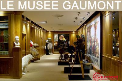 Visite Commentée Du Musée à Neuilly sur Seine