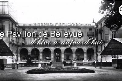 Visite Commentée Du Site Historique Et Scientifique De Bellevue à Meudon