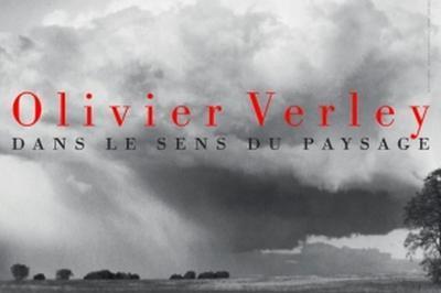 Visite Commentée Par L'artiste Olivier Verley à L'Isle Adam