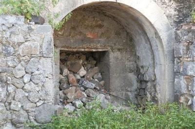 Visite Commentée Poterie Et Four à Chaux à Trois Rivieres