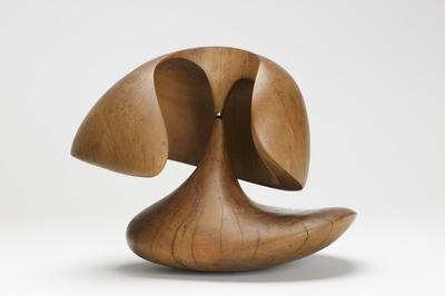 Visite Couplée : En équilibre ! La Sculpture Sous Toutes Ses Formes à Brest