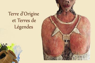 Visite Des Expositions Et Collections Permanentes à Peyriac de Mer