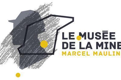 Visite Du Musée De La Mine Marcel Maulini à Ronchamp