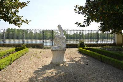 Visite Du Musée Du Césame à Sainte Gemmes sur Loire