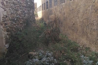 Visite Exceptionnelle Du Fort Du Pradeau : Architecture Et Projet De Restauration Du Parc National De Port-cros à Hyeres