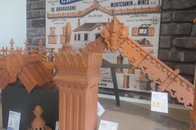 Visite Guidée De L'exposition Permanente à Romorantin Lanthenay