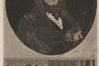 Visite Guidée. 1804, L'affaire Du Duc D'enghien à Vincennes
