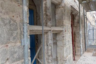 Visite Guidée à Cahors
