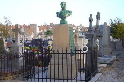 Visite Guidée à Boulogne sur Mer