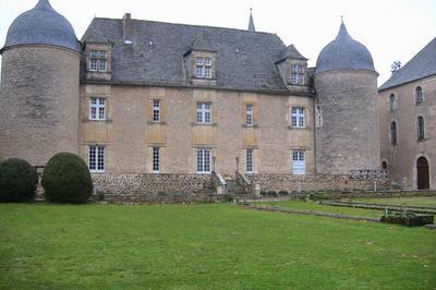 Visite Guidée à Villefranche de Rouergue