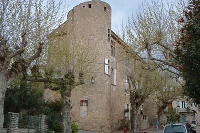 Visite Guidée à Cavillargues