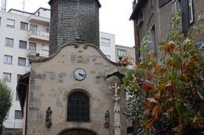 Visite Guidée à Limoges