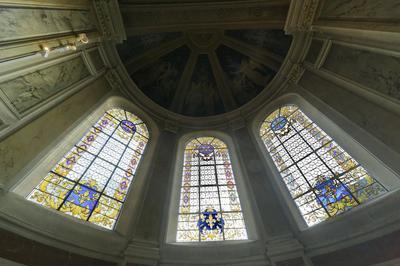 Visite Guidée à Paris 5ème