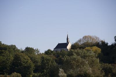 Visite Guidée à Saint Valery sur Somme