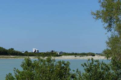 Visite Guidée à Cayeux sur Mer
