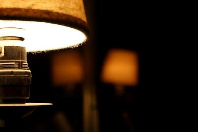 Visite Guidée à La Lampe Torche Du Manoir Du Fay à Yvetot