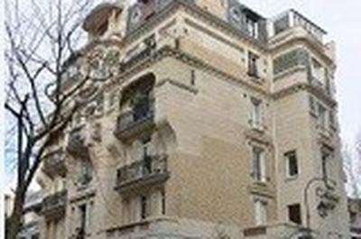 Visite Guidee : Boulogne Annees 30 Avec Michel Lheritier à Boulogne Billancourt