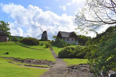 Visite Guidée De L'ancienne Distillerie De Trois-rivières à Sainte Luce