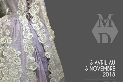 Visite Guidée De L'exposition : L'excellence Normande à Argentan
