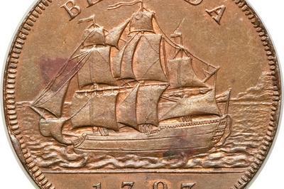 Visite Guidée De L'exposition « Tour Du Monde À Travers Les Monnaies : Les Amériques, Europe Et Asie » à Montivilliers