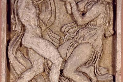 Visite Guidée De L'exposition Muses, Musique, Musée... Danse Et Musique Dans Les Collections Du Musée Ingres à Montauban