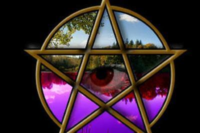 Visite Guidée De L'exposition Y Croyez-vous? Sorcellerie Et Guérison à Meymac