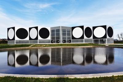 Visite Guidée Du Centre Architectonique à Aix en Provence