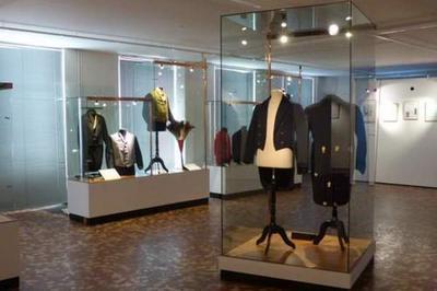 Visite Guidée Du Musée à Argenton sur Creuse