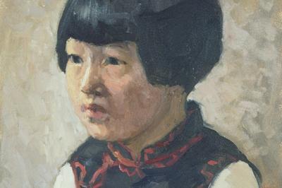 Visite Guidée Du Musée Elise Rieuf. à Massiac