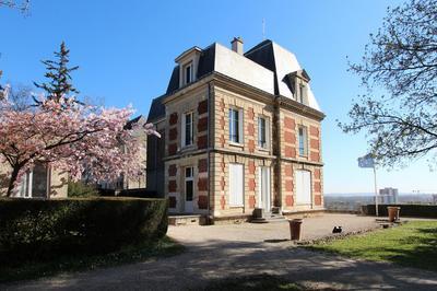 Visite Guidée Du Musée Pissarro - Sous Réserve à Pontoise