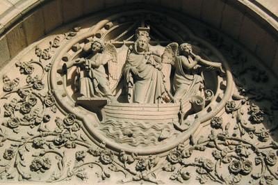 Visite Guidée Du Quartier Historique Des Menus à Boulogne Billancourt