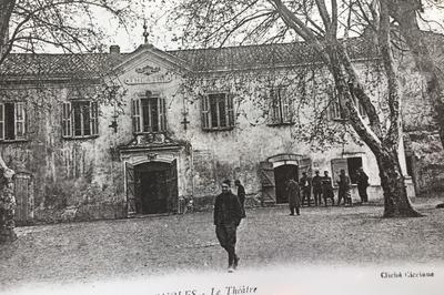 Visite Guidée Inédite à Brignoles