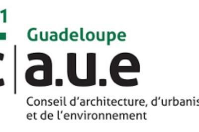 Visite Guidée Par Le Caue De Guadeloupe à Les Abymes