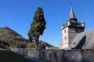 Visite Guidée : Sur Les Traces De Dominique Larrey, Chirurgien En Chef De La Garde Napoléonienne à Beaudean