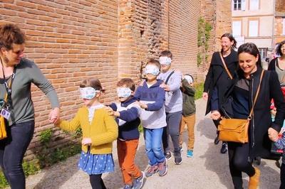Visite Guidée Toulouse Dans Tous Les Sens