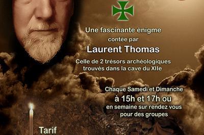 Visite Historique Contée Sur 900 Ans D'histoire Du Lieu à Senlis