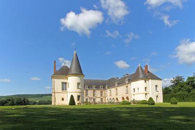 Visite Libre à Conde en Brie