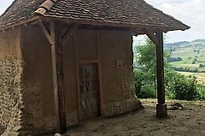 Visite Libre à Paladru