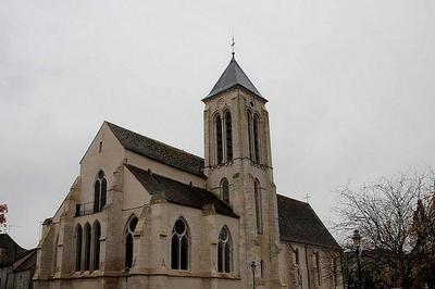 Visite Libre à Corbeil Essonnes