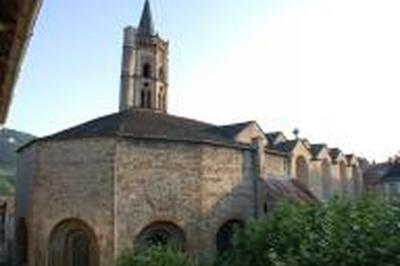 Visite Libre à Millau