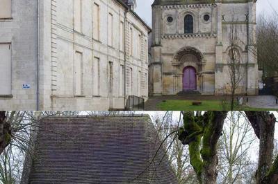 Visite Libre à Berteaucourt les Dames